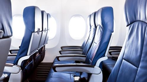 Image result for airplane seats