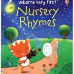 Importance of Nursery Rhymes with free game!