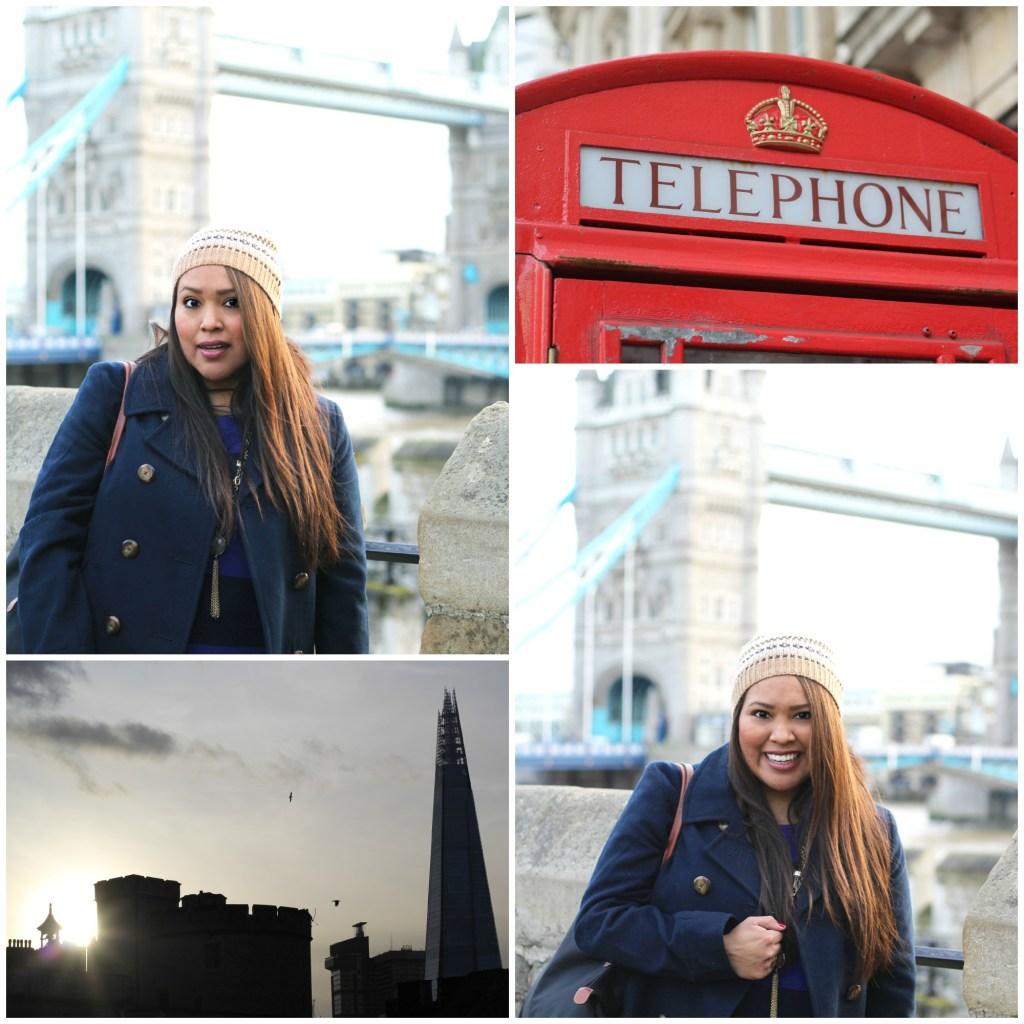 London School of Economics, Graduation, London, london fashion blogger, fashion blogger, blogger, style, fashion, outfit ideas, vacation outfit ideas, Tower of London