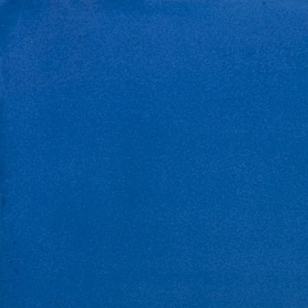 Turquoise Fonc pour peinture sur porcelaine