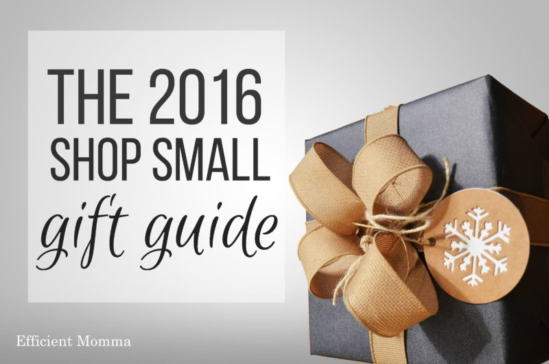 2016 Shop Small Christmas Gift Ideas Rachel And Co Interiors