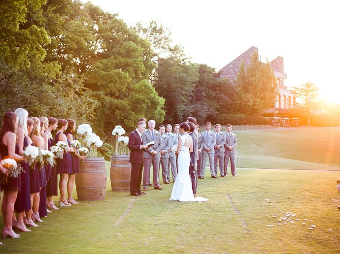 wedding  Best of 2016 Weddings!