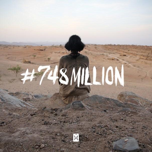 748Million_V4