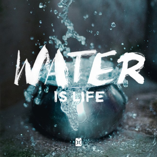 Water_is_Life_V1