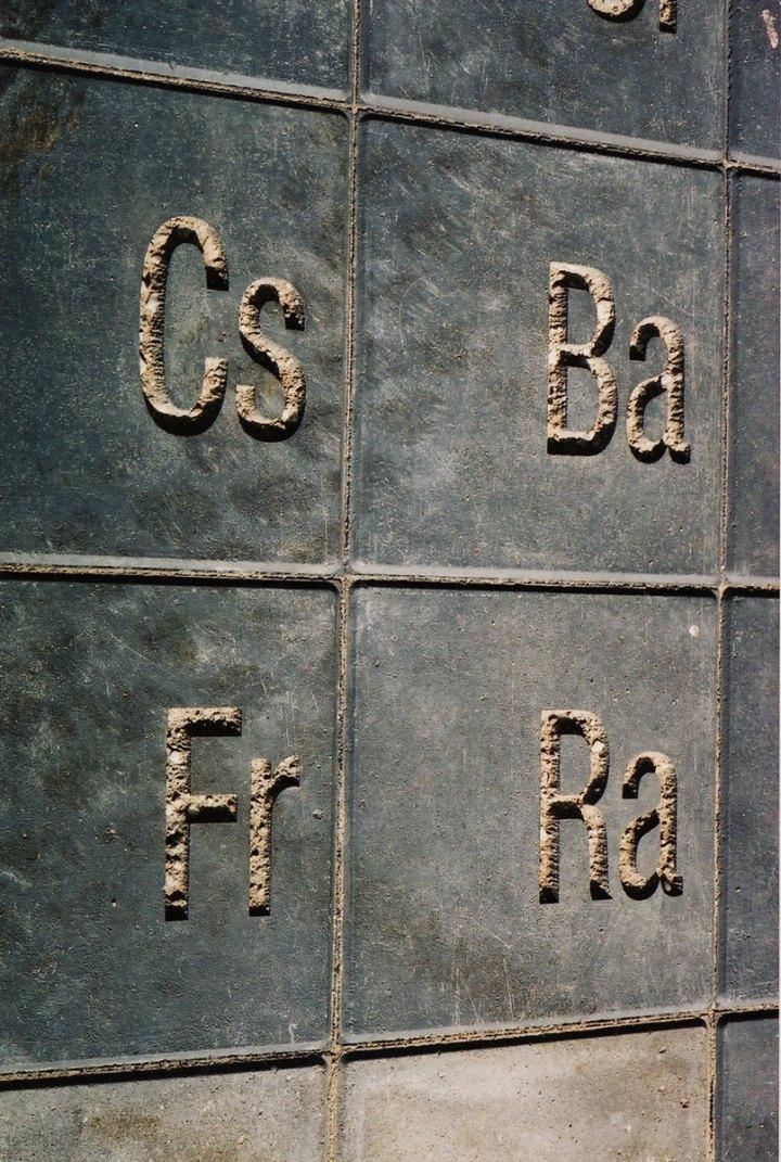 7.---periodic-table