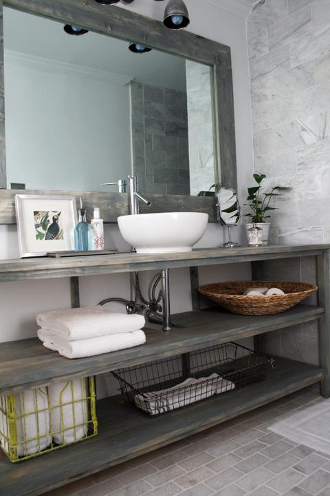 Best Bathroom Showrooms