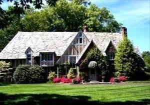 Mansion-WestoverHills