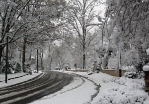 snowy-highway
