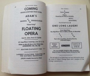 FloatingOpera-handbill