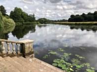 River Avon view