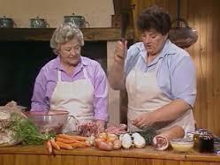 The most famous cooks you ve never heard of rachel laudan for Art et magie de la cuisine raymond oliver