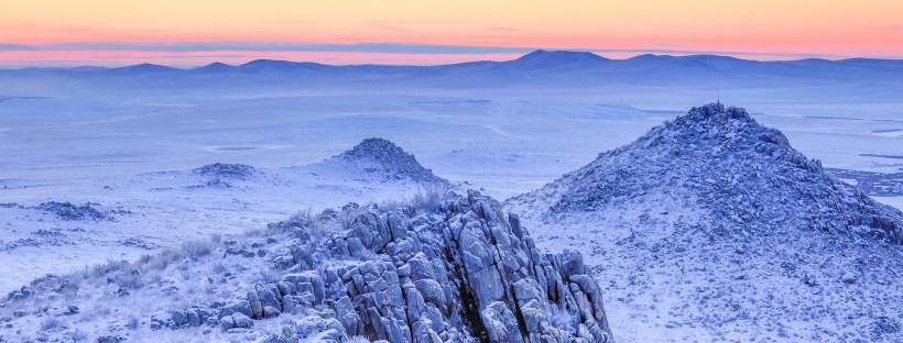 freezing-earth-2376303_1920.jpg from pixabay.com
