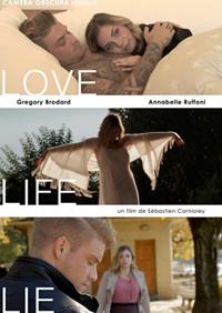 love life lie_200