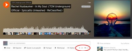 1mplays