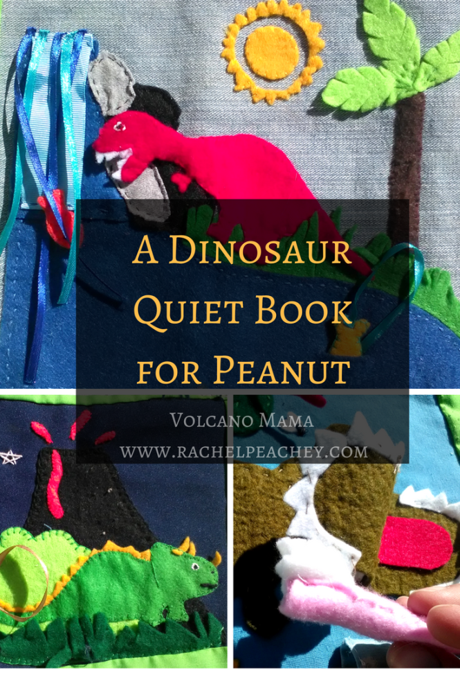 a-dinosaur-quiet-book-for-peanut-1