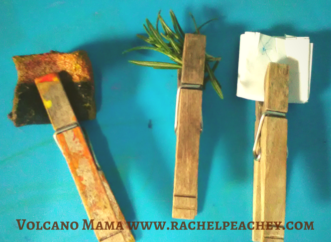 home-made-paintbrushes