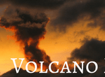 All About Volcanoes – A Kindergarten Unit {FREE PARTS OF A VOLCANO WORKSHEET}