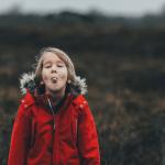 How to Respond to Defiant Behavior the Montessori Way
