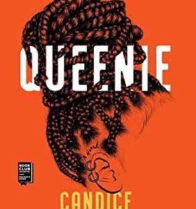 Book Club- Queenie
