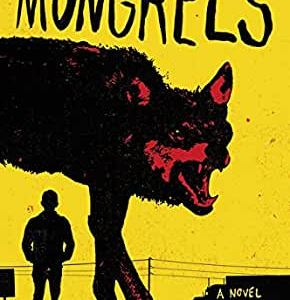 Book Club- Mongrels