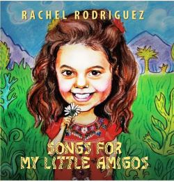 Little Amigos Cover FINAL2