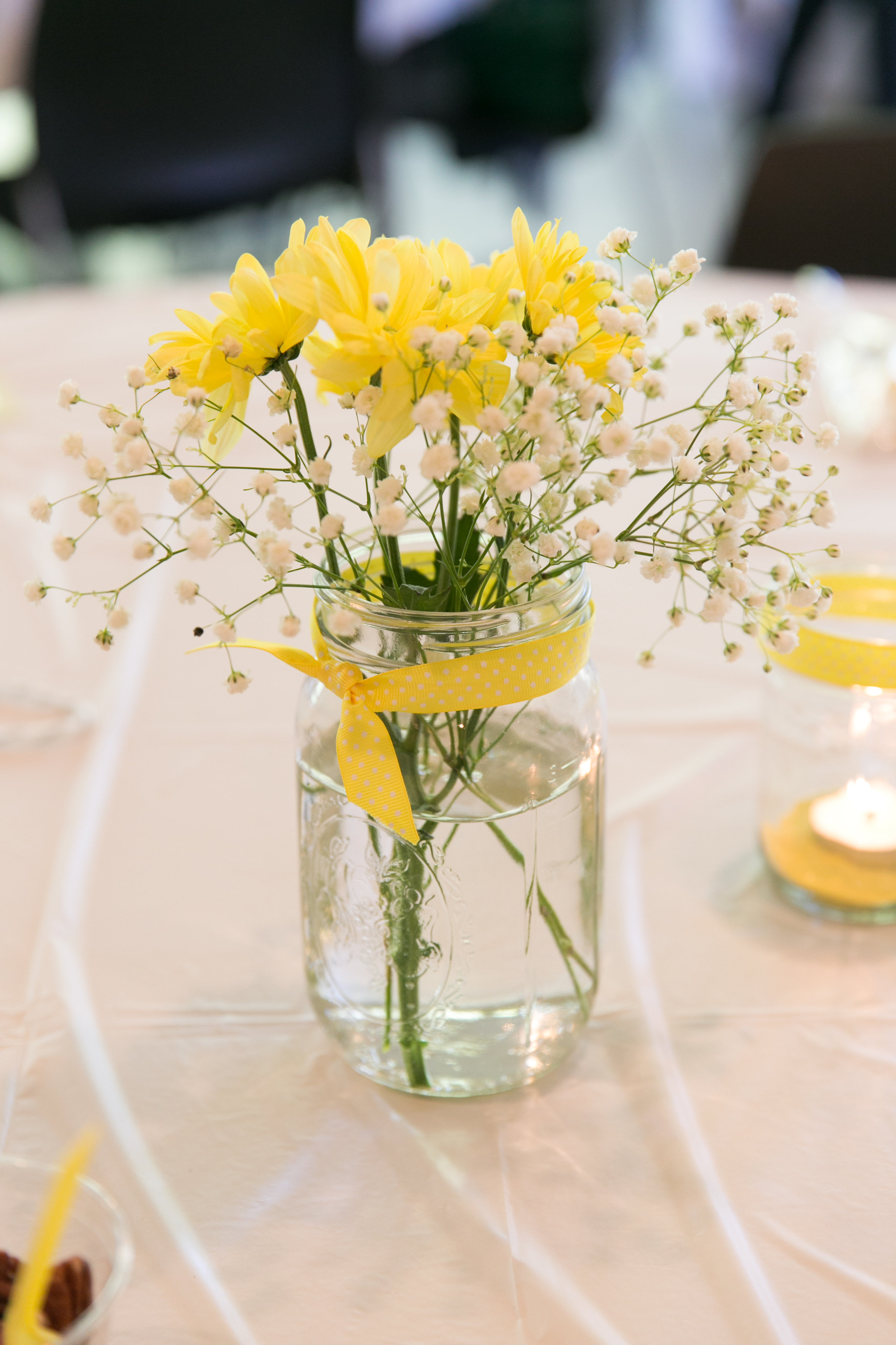 You Are My Sunshine A Baby Shower by Rachel Rossi