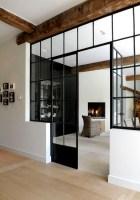 What&39;s My Style Industrial Interior Design   Rachel Rossi