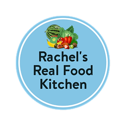 Rachel's Real Food Kitchen