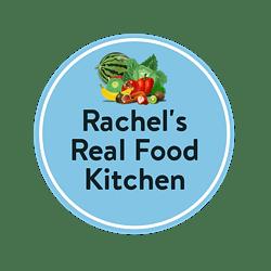 Rachel's Real Food Kitchen