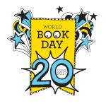 World Book Day Costumes & Capery