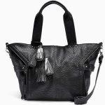 LittleLoves - Mumma's Got A Brand New Bag!