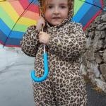 #MySundayPhoto with Photalife