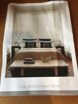Transform Your Windows From Drab To Divine With Custom Made Window Dressings From Make My Blinds
