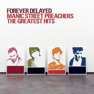 #LittleLoves - Misheard Lyrics, Manic Street Preachers & Starting School