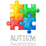Celebrating Differences During World Autism Awareness Week