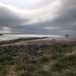 #MySundayPhoto - Seeking Solace At The Shore