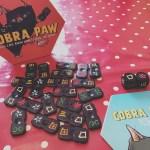 Gaming Like A Ninja With Cobra Paw