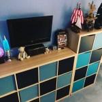 Super Storage Solutions - Loving Ikea