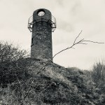 #MySundaySnapshot - Be A Lighthouse 6/52 (2019)