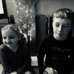 The Siblings Project - November 2019
