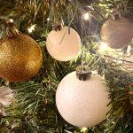 #MySundaySnapshot - We've Got Christmas Covered 49/52 (2019)