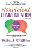 Non Violent Communication