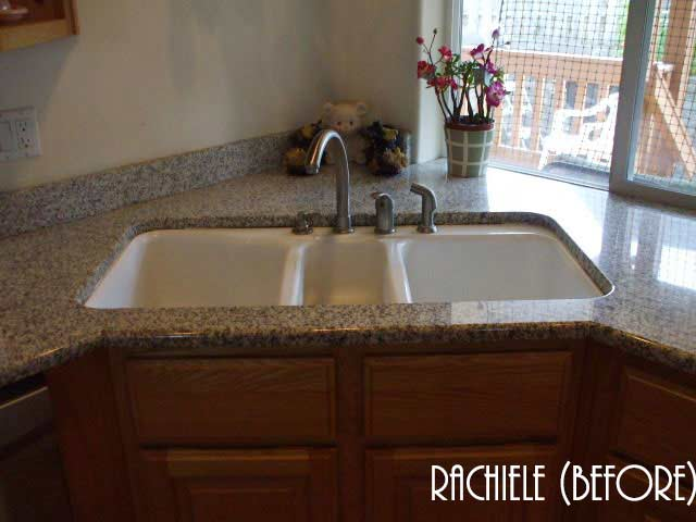 drop in sinks to replace discontinued