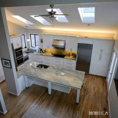 Corner Top Kitchen Cabinet Most Expensive Knife In The World Single Bowl Custom Stainless Steel Sinks