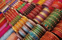 Karwa Chauth Recipes , Karwa chauth Katha Vrat Vidhi