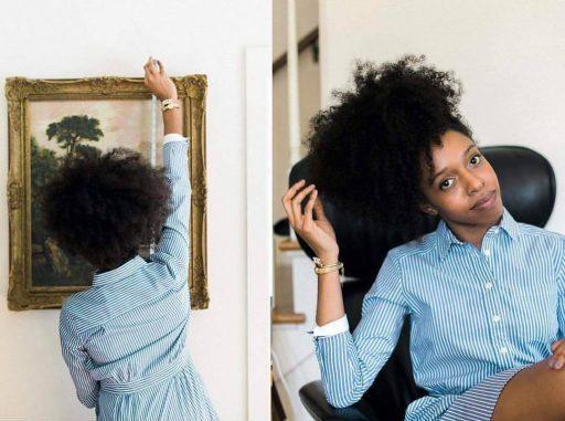 Local Millennial Starts What's Up Racine, Creates Social Buzz