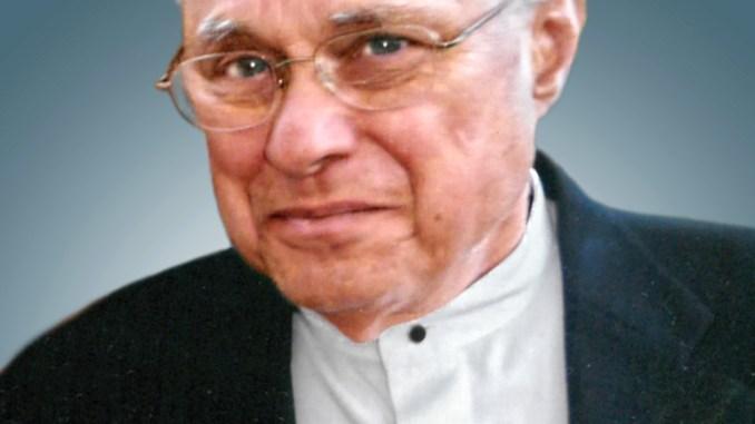 Marcel Dandeneau