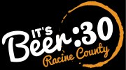 Beer:30 https://www.racinecountyeye.com