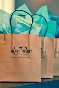 Twenty Twenty Family Vision Center