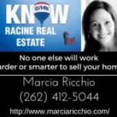 Marcia Ricchio